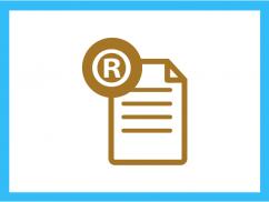 Contrato de Licenciamento Específico Para Comprovação de Uso de Marca