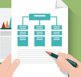 registro de marca online - Fluxograma Detalhado de Pedido de Registro de Marca no INPI