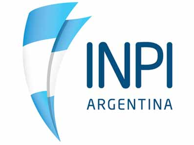taxas oficiais registro de marca argentina