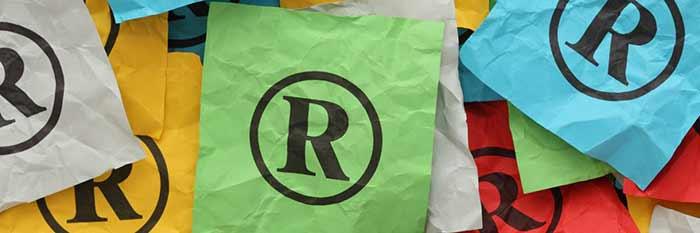 reivindicação de cor no registro de marca
