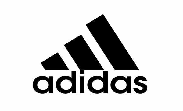 Marca Mista Adidas