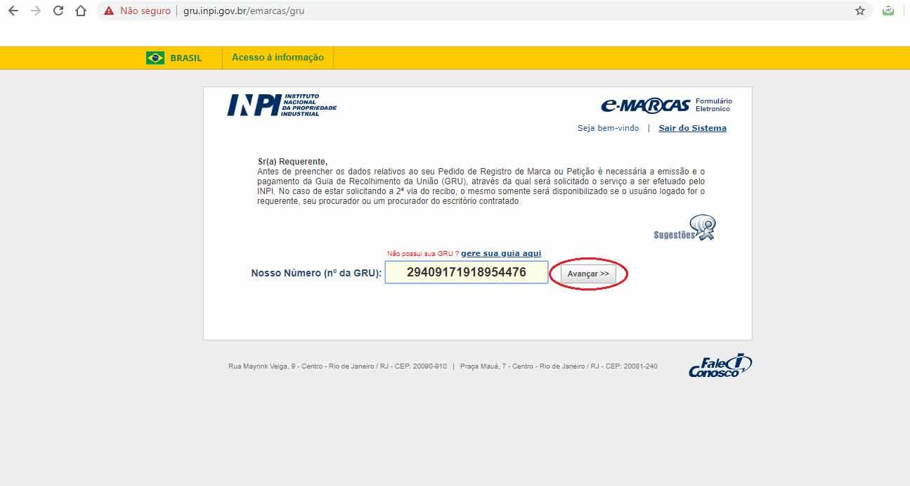 Realizar-Protocolo-INPI-4