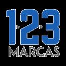 Logotipo-123Marcas