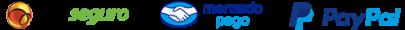 pagamentos-registro-de-marcas-123-marcas